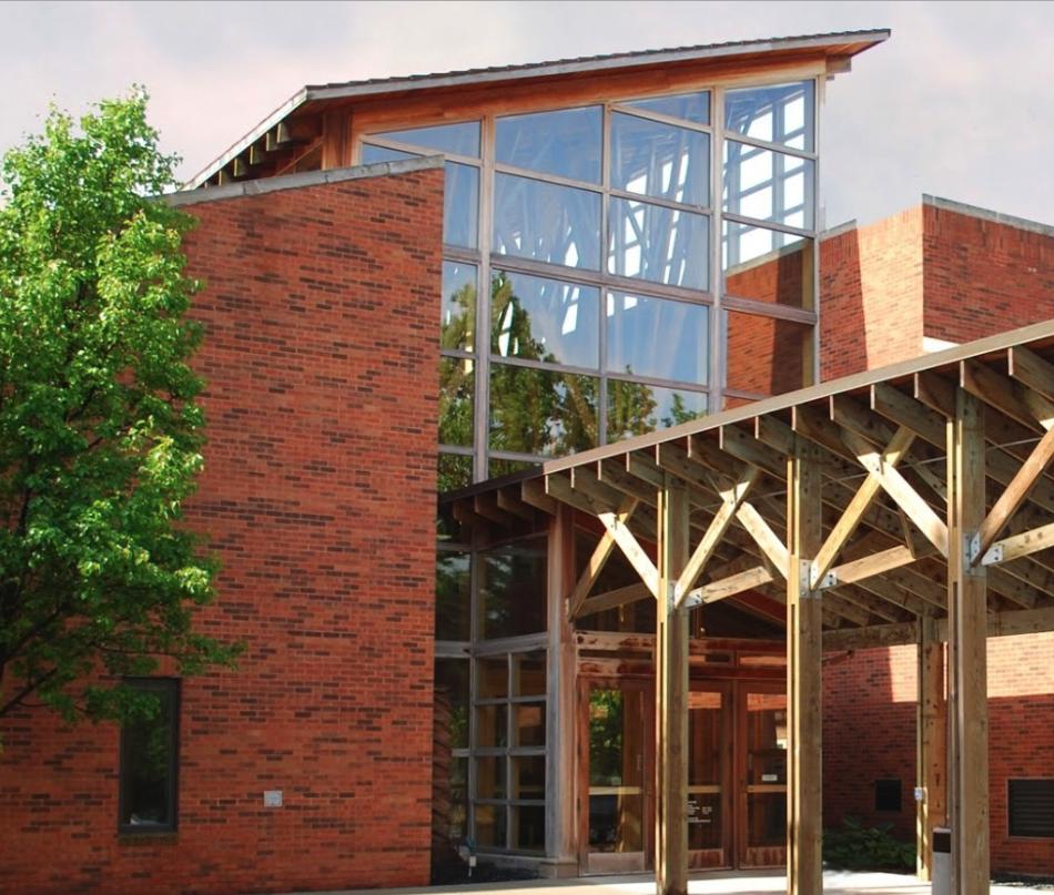 barrington-area-library